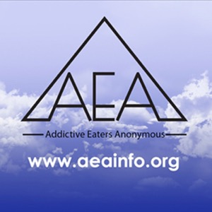 Addictive Eaters Anonymous