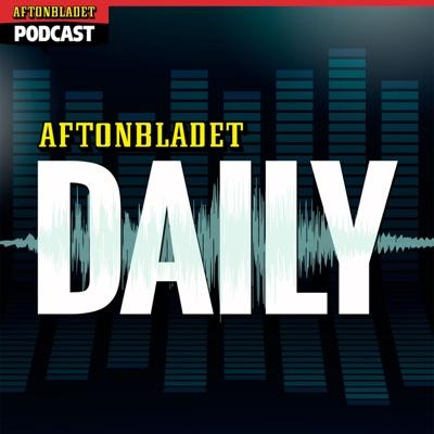 Aftonbladet Daily:Aftonbladet