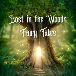 Lost in the Woods Fairy Tales