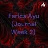 Farika Ayu artwork