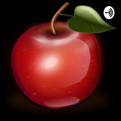 The TeachDMD Podcast