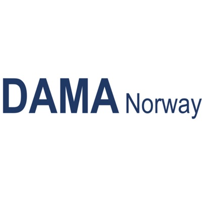 MetaDAMA - En helhetlig podcast om Data Management i Norden