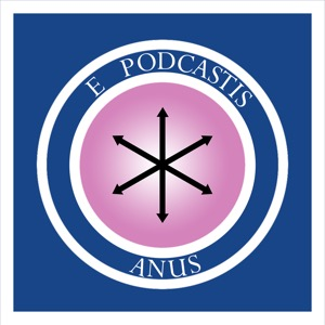 Fundamentals of Community Podcasting