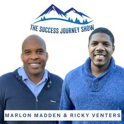 The Success Journey Show