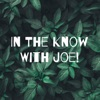 In The Know With Joe! artwork