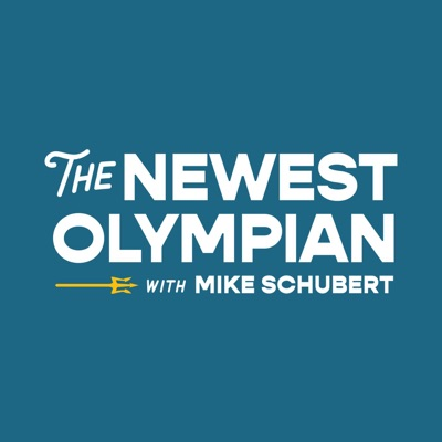 The Newest Olympian:Multitude