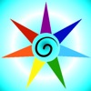 Full Spectrum Holistic Health: info and interviews to help you be your best! artwork