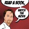 Read a Book, Watch the Movie artwork