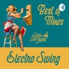 Monthly Best of Electro Swing Mix