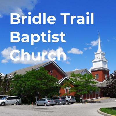 Bridle Trail Baptist Church