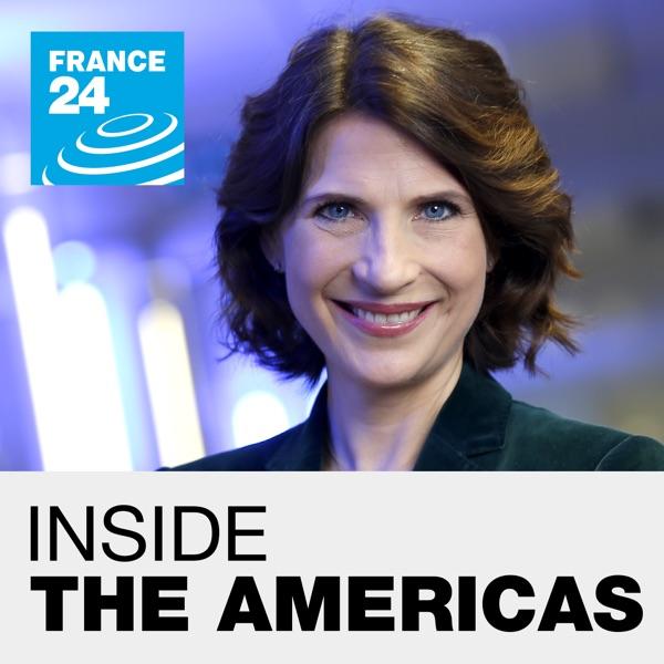 Inside the Americas