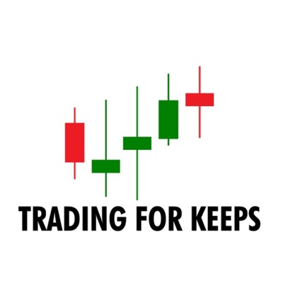 Trading For Keeps