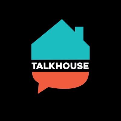 Talkhouse Podcast:Talkhouse
