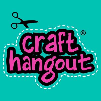 Craft Hangout:Love Eliza, LLC