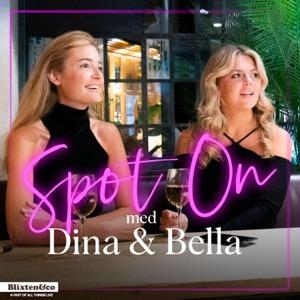 Spot On med Dina & Bella