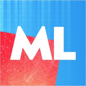 Machine Learning Podcast