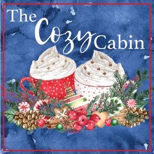 Cozy Cabin Podcast