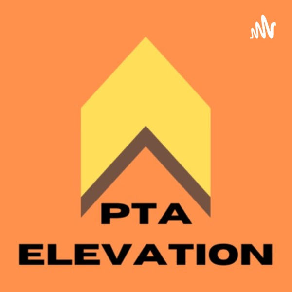 PTA Elevation Artwork