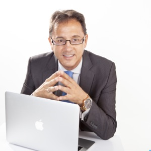 La Escuela de Inversion.com