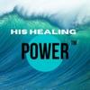 His Healing Power artwork