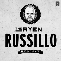 The Ryen Russillo Podcast thumnail