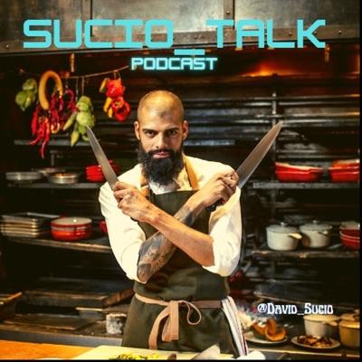 Sucio_Talk