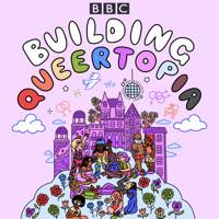 Building Queertopia