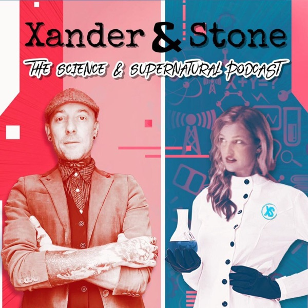 <p>By popular demand, and repeated requests from you, our gracious listener, we are officially launching our new format! <br/><br/>Every week, Xander &amp; Stone - The Science &amp; Supernatural Podcast - will release one topic in 2 parts.  This will give us, and you, a chance to do a good deep dig into the week&apos;s topic! <br/><br/>Thank you to all of you who suggested this in your feedback - we are truly grateful that you are asking for MORE of Xander &amp; Stone - The Science &amp; Supernatural Podcast.<br/><br/>This week, in Part 1 of our #Dreams episode, Stone pulls back the curtain on the Science of dreams. <br/><br/>Why do we dream? <br/>Are dreams our subconscious sorting out the experiences we have in our waking hours? <br/>Is it our brains way of tying up our emotions and memories into neat little packages and storing them in our long term memory?<br/><br/>And - Bonus Fact - Xander explains where exactly our &quot;mental-ball-sack&quot; is located (we all have em folks - regardless of gender)<br/><br/>We listen to 2 call in stories from Jonathan and Abbie in Phoenix as well as a weird dream from Christine on Instagram.<br/><br/><em>&quot;This episode kicked me in the mental ball-sack&quot; ~ Xander</em><br/><br/>If you haven&apos;t you can still vote for us every month by following the link below:<br/><a href='https://podcastmagazine.com/hot50'>https://podcastmagazine.com/hot50</a><br/><br/><b>Podchaser App has launched an awesome initiative. </b><br/><br/>For every review left of Xander &amp; Stone - The Science &amp; Supernatural Podcast or review of a single episode, Podchaser will donate 25c to Meals On Wheels USA. <br/><br/>With over 32 episodes, we could really raise some good donations to help feed those in need!<br/><br/>You can leave a review by clicking this link:<a href='https://www.podchaser.com/podcasts/xander-stone-podcast-1425904'><br/>https://www.podchaser.com/podcasts/xander-stone-podcast-1425904</a><br/><br/>Did you catch our episode o