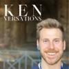Kenversations with Ken Okonek artwork