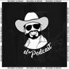 Neto Bran El Podcast