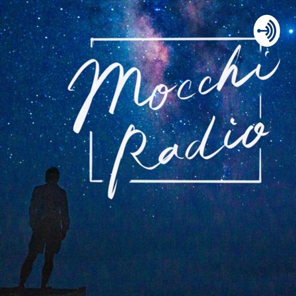 Mocchi Radio