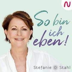 Stefanie Stahl / Kailash Verlag / Audio Alliance