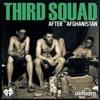 Third Squad  artwork