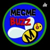 MECME Buzz artwork