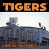 Long Gone! A Detroit Tiger Podcast artwork