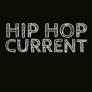 Hip Hop Current