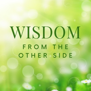 Wisdom From The Other Side Of Recovery from Fibromyalgia, ME, CFS, POTS & MCS