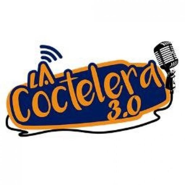 La Coctelera 3.0