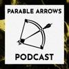 Parable Arrows Podcast artwork