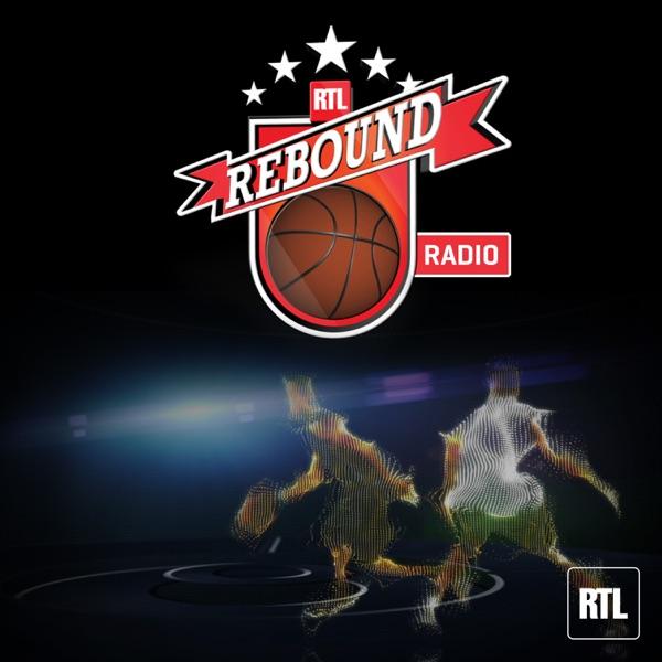 RTL - Rebound