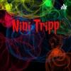 Nini Tripp: The Wonders of the World artwork