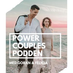 Power Couples Podden