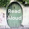 Read Aloud artwork