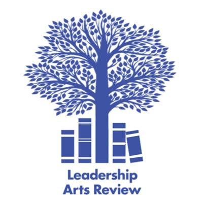 Leadership Arts Review