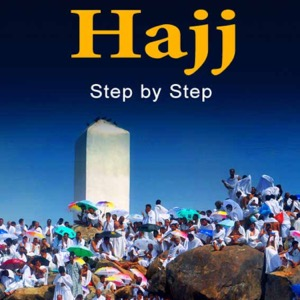 Hajj Training Lectures in English and Urdu
