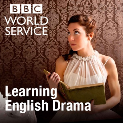 BBC Learning English Drama:BBC Radio