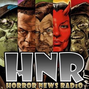 Horror News Radio