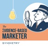 The Evidence-Based Marketer
