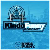 Geoff Ramsey Returns! - Kinda Funny Podcast (Ep. 190)