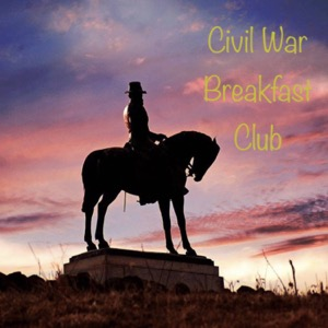 Civil War Breakfast Club